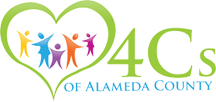 Community Child Care Council (4Cs) of Alameda County